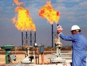 إينى تستهدف نموا يتراوح بين 2 لـ 2.5% لإنتاجها من الغاز والنفط فى 2019