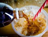وسائل مبتكرة لخفض أوزان الموظفين ..منها حظر بيع المشروبات الغازية وقت العمل