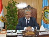 نائب رئيس جامعة الأزهر: لا صحة لتغيب إحدى طالبات المدينة الجامعية بأسيوط