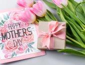 كيس شاى بـ 7500 جنيه استرلينى.. أغلى هدايا عيد الأم على مستوى العالم