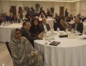 """""""الليبراليين العرب"""" يعلن اختيار مصر مقرا دائم للاتحاد"""