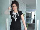 السويدية من أصل فلسطينى رالانا تكشف تفاصيل ألبومها الجديد