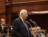 """شكاوى""""الأعلى للإعلام"""" توصى بتقديم بلاغ للنائب العام ضد مذيعة قناة النهار"""