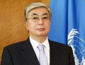 الناخبون الكازاخيون يختارون رئيسا جديدا للبلاد في الانتخابات الرئاسية الأحد المقبل