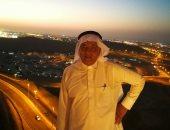 """رجل أعمال سعودي يطلق دعوة لدعم السياحة المصرية بعنوان """"رد الجميل لمصر"""""""