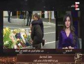 أسامة هيكل: لابد من قرار أممى صارم ضد الدول الداعمة للإرهاب