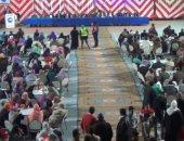 """""""مستقبل وطن"""" يعقد 5 مؤتمرات حوار مجتمعى حول التعديلات الدستورية بالإسكندرية"""
