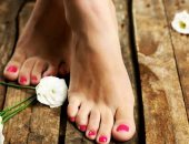 لبشرة ناعمة كالأطفال.. وصفات طبيعية لنعومة القدم
