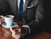 لو من عشاق القهوة.. 7 أنواع من أغلى حبوب البن منها فضلات الحيوانات