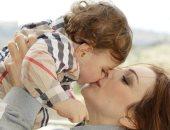 أمهات الثمانينات.. شاركونا بصور أطفالكم واحكولنا أصعب لحظاتكم مع الأمومة