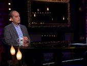 """هشام سليم: """"السبكى لم يقدم فيلم أو فلمين كويسين وبيسموه منقذ السينما المصرية"""""""
