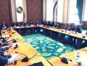 اللجنة الدائمة للتعاون مع أفريقيا تبحث سبل تعزيز تواجد مصر بالقارة الأفريقية