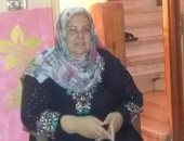 """عيد على ست الحبايب .. """"محمد"""" لوالدته """"أمورة"""": تستحقى أكثر من الأم المثالية"""