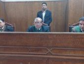 السجن 3 سنوات لطالب شوه وجه طفلة بعد فشله في اغتصابها بقرية بالشرقية