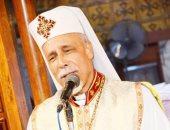مطران أسيوط للكاثوليك: التعليم الدينى أولوياتنا فى خدمة جميع المؤمنين