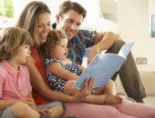 """بالتزامن مع """"يوم الطفل العالمى"""".. 4 نصائح لتربية طفلك بطريقة سليمة"""