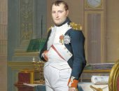"""فى ذكرى ميلاد نابليون بونابرت.. اعرف ما قاله عن النبى """"محمد"""""""