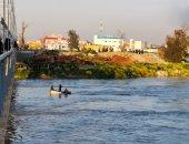 ارتفاع عدد ضحايا غرق عبارة الموصل بالعراق لـ125 شخصا بعد العثور على جثة جديدة