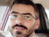 الجريدة الرسمية تنشر قرار ترقية اسم الشهيد رامى هلال إلى رتبة عقيد