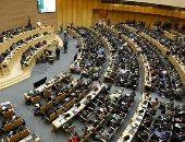 مفوض السلم فى الاتحاد الأفريقى: من حق مصر الدفاع عن نفسها