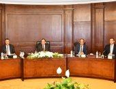 يحيى حسين: تشغيل أول رحلة من خط خدمات البترول الجوية إلى العقبة بداية من 5 أبريل