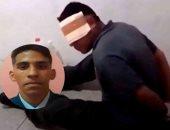 ملازم طيران فنزويلى هارب ينشر تسجيلات تؤكد تعذيب النظام لمعارضيه