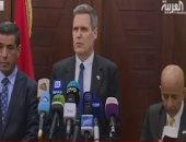 السفير الأمريكى لدى اليمن: نعمل مع الحكومة لمواجهة الجماعات المتطرفة