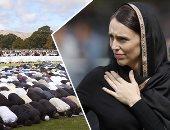 """""""إندبندنت"""": 6 أسباب تدعو لمنح رئيسة وزراء نيوزيلندا جائزة نوبل للسلام"""