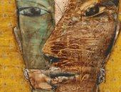 لوحات عادل السيوي للبيع فى مزاد كريستيز دبى.. تعرف على ثمنهم