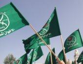شاب منشق على قيادات الإخوان الإرهابية: عقولهم شاخت والتخلص منهم ضرورة