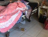استغاثة مواطن بالمنصورة لسرعة تحديد موعد عملية جراحية لوالدته