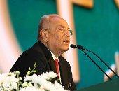 رئيس حزب الوفد: لن أسمح بأي صورة من الفوضى داخل بيت الأمة