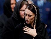رئيسة وزراء نيوزيلندا: ليس لدينا معلومات تربط هجمات سريلانكا بهجوم كرايستشيرش