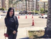 البنت زى الولد.. كلارا تطلق مبادرة لمشاركة الفتيات بتنظيم مرور الأسكندرية