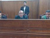 السجن المشدد 3 سنوات لـ40 إخوانيا لتحريضهم على العنف فى الشرقية