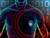 كيف ينتقل الدم داخل الجسم من القلب إلى باقى الأعضاء