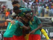 رسميا.. الاتحاد الكاميرونى ينقذ المشاركة فى أمم أفريقيا بـ 30 ألف يورو