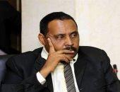 """""""أ.ش.أ"""".. وزير الإعلام السودانى: علاقاتنا مع مصر تاريخية ولا يمكنها التأثر"""