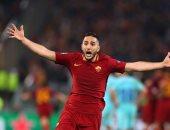 دوري أبطال أوروبا.. أفضل 3 مباريات ريمونتادا فى ربع النهائي.. فيديو