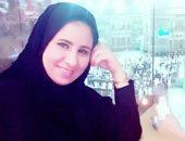 """عيد على ست الحبايب.. رنا ويارا: """"ماما أغلى ما فى حياتنا.. وسر حبنا فى مصر"""""""