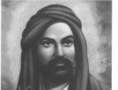 حقيقة ولا خيال.. شاهد 25 رسمة لـ الإمام على كرم الله وجهه