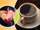 أضرار القهوة على الريق.. منها حرقة المعدة