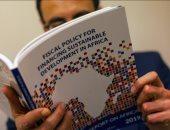 تقرير أفريقيا الاقتصادى: الإصلاح الضريبى والرقمنة مفتاحا تمويل التنمية