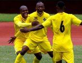 زيمبابوى تصعد لكأس أمم أفريقيا 2019 بثنائية ضد الكونغو برازافيل.. فيديو