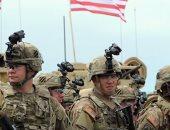 """مسئول أمريكى يتوعد إيران بالرد على """"هجوم المنطقة الخضراء"""""""