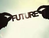 فيديو معلوماتى.. نصائح للسيطرة على خوفك من المستقبل