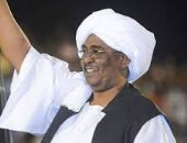 السودان: إعفاء مديرى عدد من الشركات للحد من الخسائر وترشيد الإنفاق