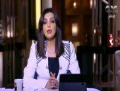 محمد سعودى: نصرف 13 مليار جنيه معاشات شهريا من صندوق المعاشات