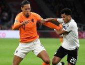 ألمانيا وهولندا فى قمة تأكيد التفوق ورد الاعتبار بتصفيات يورو 2020