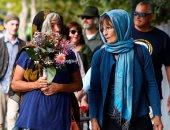 رئيسة وزراء نيوزيلندا تسعى لقيود أكبر فى قوانين السلاح